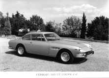 Ferrari_330GT_coupe2+2_Factorypic_66.jpg (466144 octets)