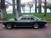 ferrari_330gt_64_profile_seaside.jpg (250124 octets)