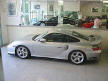 porsche_996_gt2_ruf_showroom_profile.jpg (166566 octets)