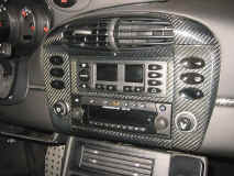 porsche_gt2_ruf_center-dashboard.jpg (204737 octets)